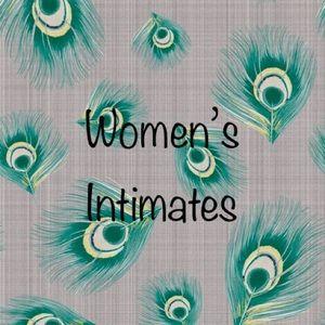 Other - Women's Lingerie